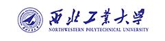 SORTHCTSTEXN POLYTICHSICAS USISERSITY